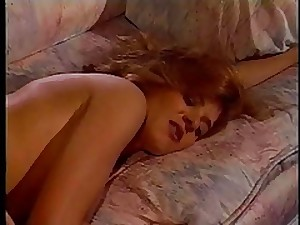 Taboo 10 and 11 (1992) Stout VINTAGE Videos